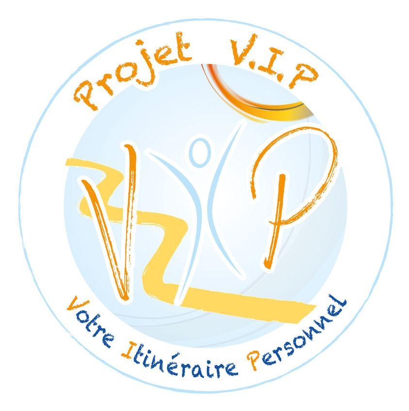Projet V.I.P